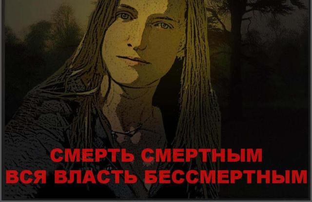 smotret-zhestkoe-konchalovo-devushek-s-uchastiem-bolshih-chlenov-russkiy-podrochil-na-ulitse-video